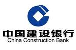 建设银行网站建设