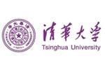 清华大学网站建设