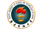 南方科技大学